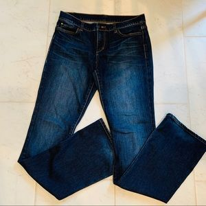 Jeans by else- bootcut